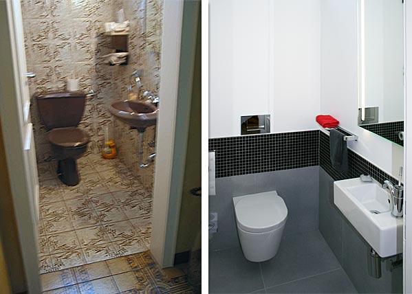 Badezimmermobel Gaste Wc Die Neuesten Innenarchitekturideen